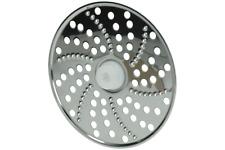 Kenwood disc grater Multipro FP732 FP733 FP734 FP736 FP911 FP912 FP921 FP931