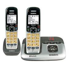 Uniden DECT32361 2-Line Cordless Telephone