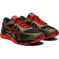 ASICS GEL-NIMBUS 21 Innovation Motion Pack Women's Running Shoes 111910207-001