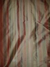 "Pottery Barn ""Dupioni Silk - Drape Panel 50 X 94 - 1 Panel"