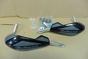 Shield Handprotektoren Handschutz Handguards für Suzuki Honda Yamaha Ktm