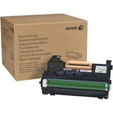 Xerox VersaLink B400/B405 Drum Cartridge