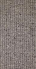 Vliestapete grau / Riviera Maison 18333 Rustic Rattan / BN Tapete / 6,95 €/qm