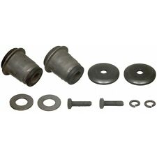 For Ford Falcon Maverick Front Upper Suspension Control Arm Bushing Kit Moog