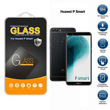 For Huawei P Smart Tempered Glass Mobile Screen Screen Protector