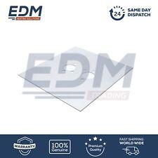 SOL PLAQUE DE FIXATION POUR Eberspacher D2 D4 WEBASTO AIRTOP 2000 réchaud