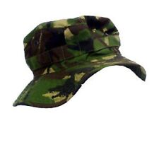 DPM BUSH HAT - Tropical/Cadet/British/Army/Military/Kid - Size Small - NEW