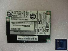 PowerBook 15'' G4 Modem Board 2878D-U01M103
