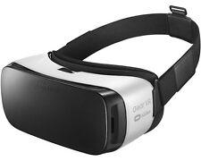 Samsung Samsung Gear Vr Smartphone Vr Brillen Günstig Kaufen Ebay