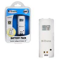 Batteria ricaricabile per pad nintendo Wii XTREME 93804 2800mAh