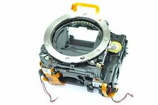 Sony A350 Mirror Box With Aperture Replacement Repair part