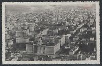 39506) Echt Foto AK Belgrad Београд  1941 Wehrmacht Zensur