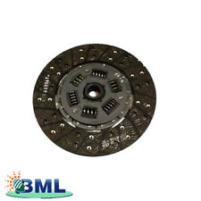 LAND ROVER DEFENDER CABRIO 2.5 1990 CLUTCH DISC OE. PART 8510307 / 94446VA