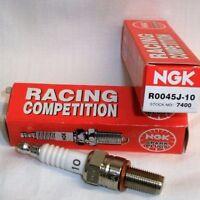 speedway/grasstrack NGK spark plug........................@38