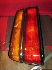 Honda  TAIL LIGHT  Stanley 04306378L  LEFT NEW OEM
