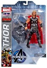 Avengers Age of Ultron Marvel Select Thor Action Figure