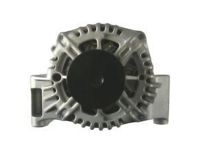 OE Specification Alternator for MINI Cooper 1.6 07-on ALT855CP