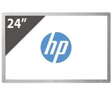 HP 24' E241i Display IPS LED 1920x1200 USB DP DVI - GRADE A ! - no stand