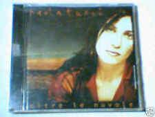 CD musicali edizione prima edizione Anni'90