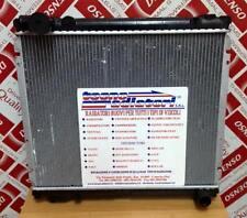 Farad Mini Deflectors deflettori ant per suzuki vitara 3 porte 1988-1996