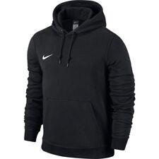 8888dfdfdd3c Herren-Sport-Kaputzenpullis   Sweatshirts günstig kaufen   eBay