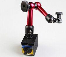 Universal Magnetic Base Stand Holder for Digital Level Dial Test Indicator