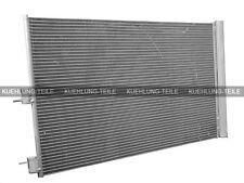 Klimakühler Klimakondensator MERCEDES A-CLASS W176 A176 A45AMG A0995001054