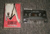 DeGarmo & Key~To Extremes~1996 Arena Rock / Hard Rock~Cassette Tape~FAST SHIP!!