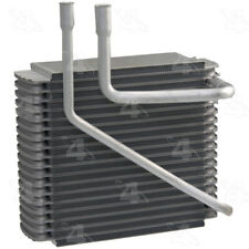 A/C Evaporator Core-GAS Front AUTOZONE/FOUR SEASONS - EVERCO 54810