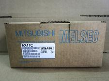 New In Box MITSUBISHI PLC AX41C