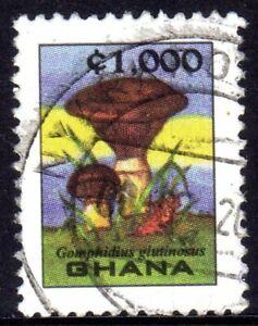 GHANA CLEARANCE ITEM USED