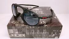 Sunglasses Polarized⁸Oakley⁸Madman Dark Carbon Prizm Daily Black/Grey Iridium