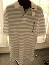 NEW W/TAGS OLD NAVY LIVE LOOK POLO SHIRT EXTRA  LARGE