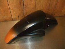 Kawasaki KLE500 B1P B6+7 2005 to 2007 Front Mudguard VGC #154