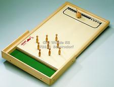 Kegelspiel Meraner Tischkegelspiel groß Mespi 10500 Weibelspiele