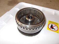 2007 Can Am Outlander 500 Flywheel Starter Starting Clutch Ring Gear Drive