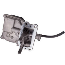 Front Differential Vacuum Actuator Fit for Toyota 4Runner V6 & 4WD 2003-2019