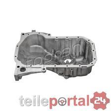 Cárter de Aceite Audi A4 B5 A6 C5 VW Passat 3B 1.8T