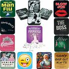 Adults Novelty Mints Christmas Stocking fillers Xmas Gifts For Him Her Men Women