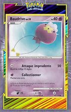 Baudrive - Platine:Vainqueurs suprêmes - 103/147 - Carte Pokemon Neuve Française