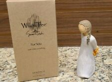 Willow Tree Collection Figurine For You