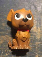 Bud - Harley Quinn Hyena - DC Super Heroes & Pets Funko Mystery Mini Figure 1/36