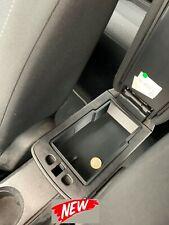 Cassetto porta oggetti bracciolo FIAT Tipo materiale ABS