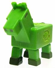 Minecraft - Single Mini Figure Series 2  ZOMBIE HORSE