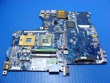 """Acer Aspire 5610Z BL50 15.4"""" Genuine Motherboard HBL51 LA-3081P ER*"""