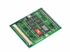 Transcend EDO 8MB Mémoire RAM Mise à Niveau Lexmark Printer Optra T610 T810