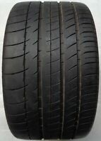 1 Sommerreifen Michelin Pilot Alpin PS2  305/30 R19 102Y E1365