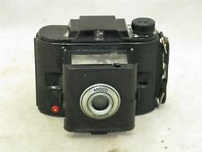 Ansco Clipper 616 Film Camera