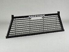 Backrack 12400 Truck Cab Protector / Headache Rack