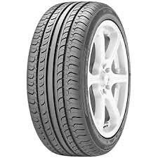 Pneumatici SMART 175/50R15 75H HANKOOK K425 KINERGY